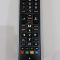 REMOT/REMOTE TV LG LCD/LED SMART AKB74475472 KW SUPER