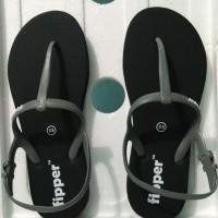 Fipper Tali Cewek / Sandal Jepit / Sendal Jepit / Sandal Fipper / Sendal Fippe