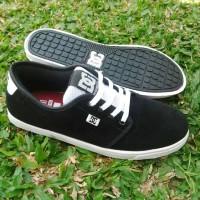 Murah HD-156 DC Studio Sepatu Sneakers Kets Pria4