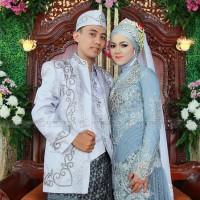 Jasa Foto Video Pernikahan, Pemberkatan, Lamaran & Acara lainnya