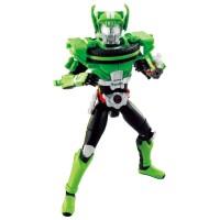Bandai Kamen Rider Drive TK05 Kamen Rider Drive Type Technique