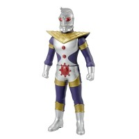 Bandai Ultra Hero 500 Series 24 - Ultraman King
