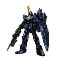 Bandai HGUC RX-0 [N] Unicorn Gundam 02 Banshee Norn [Unicorn Mode]
