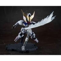 Bandai NXEDGE STYLE Gundam Barbatos [MS Unit] Original Bandai