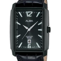 Watches - Alba - AS9715X1