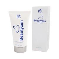 Beautyzen Hydrating Mask 75ml