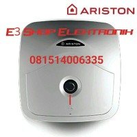Water Heater 15L Ariston AN15 Pemanas Air Listrik Murah
