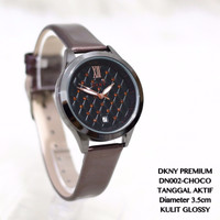 Aneka Jam Promo Grosir Jam Tangan Dkny Sofa Fashion Wanita Supplier Gu
