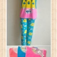 Baju Tidur Daster Baby Doll Dewasa.