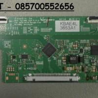 T-con Logic 55LY340 6870C-0471D