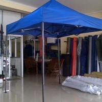 Tenda Lipat 2x3 Pesanan agan di Cirebon