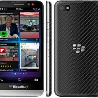 Blackberry Smartphone Z30 Garansi 2 Tahun