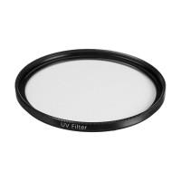 Somita UV 49mm Filter Lensa
