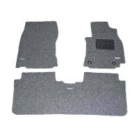 Comfort Carpet D'Luxe Set Karpet Mobil Untuk Toyota Altis