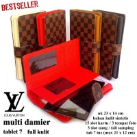 HPO LV TABLET 7 UP TO 7.8 INCH MULTIFUNGSI DAMIER INSIDE CREAM3