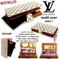 HPO LV TABLET 7 UP TO 7.8 INCH MULTIFUNGSI AZUR COKLAT3