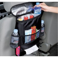 Jual car organizer cool and hot/ tas mobil multifungsi Murah