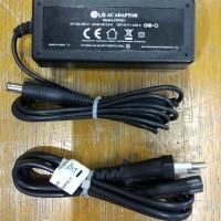 Adaptor LCD/LED Monitor LG 19V - 0.84a