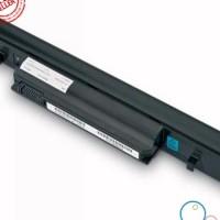 Baterai Toshiba Satellite Pro R850 Dynabook R751 Tecra R850
