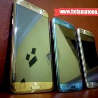 HDC PRO Extreme REPLIKA Samsung Galaxy S7 + Edge Ram 3gb Ext 64gb 1:1