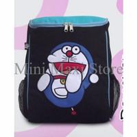 NEW Tas Sekolah Anak Doraemon Tas Ransel Anak Tas Gemblok
