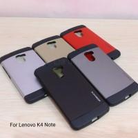Case Slim Armor Lenovo K4 NOTE (A7010)