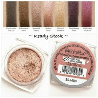 Loreal Infallible Eyeshadow