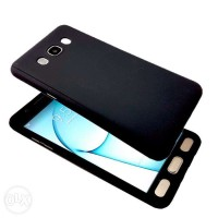 360 Full Protectection neo hybrid Case for Samsung galaxy J5 2015