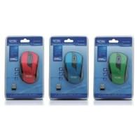 Jual Beli HARGA MURAH!!! VZTEC 2.4GHz Wireless Optical Mouse - VZ-WM