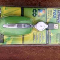 Jual Beli Mouse Tripper Baru | Mouse Komputer, Laptop, Gaming