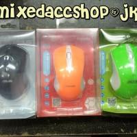 Jual Mouse Wireless Acer Asus Toshiba Baru | Mouse Komputer, Laptop,