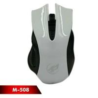 Jual Beli Mouse Gaming Warwolf M-508 / Gaming Mouse Baru | Mouse Kompu