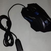 Jual Beli Mos Gaming Rexus G4 Baru | Mouse Komputer, Laptop, Gaming