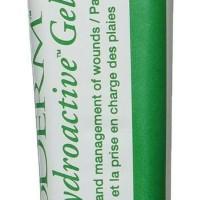 Duoderm gel 30 g, DuoDerm hydroactive gel 30 g