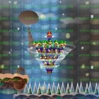 3DS Mario And Luigi: Dream Team (Usa / Asia) Murah