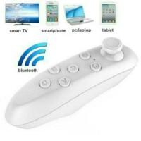 Jual Vr Box Stick Remote Bluetooth Baru | 3d Virtual Reality Glasses