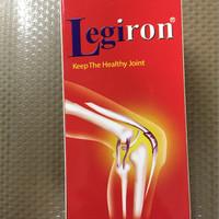 Cara menghilangkan rasa nyeri di belakang lutut