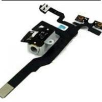 FLEXIBEL FLEXIBLE HF H / F IPHONE 4 IPHONE 4G