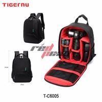TIGERNU T-C6005 ~ CAMERA BACKPACK
