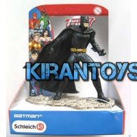 Schleich 22502 Fighting Batman Berkualitas (JAB)