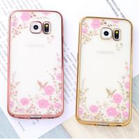 Jual Casing Hp Samsung S5 S6 S6 Edge S6 Edge Plus S7 S7 Edge Note 3 4 5 Murah