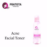 HIGH CLASS! BEST! Acne Facial Toner (60mL)
