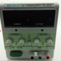 DC Power Supply (0-30v & 0-5A) Adjustable / Adaptor Digital