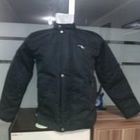 harga jaket formal pria/ wanita jumbo xxxl dan xxxxl Tokopedia.com