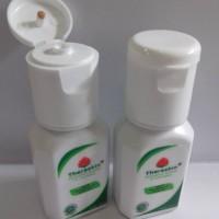 Harga Liquid Foundation Natural Travelbon.com