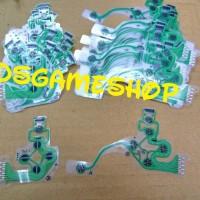 FLEXIBLE / PCB STIK / STICK PS4 DOUBLE