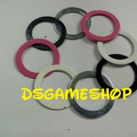 Ring Analog Stik / Stick Ps2 / Ps3