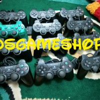 STIK PS2 ORI ORI MESIN / STICK PS2 ORIGINAL