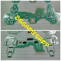 PCB STIK PS3 ORI / FLEXIBLE STICK PS3 ORI TEMPEL
