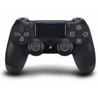 PS4 DUAL SHOCK 4 WIRELESS CONTROLLER